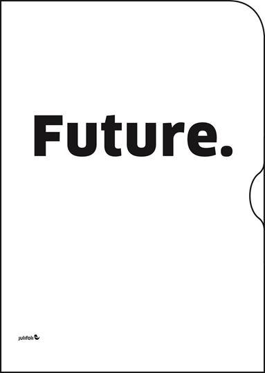 Bild von TYPOGRAPHY LIFE Future, VE-10