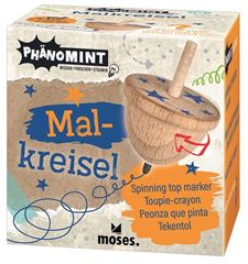 Picture of PhänoMINT Malkreisel, VE-12