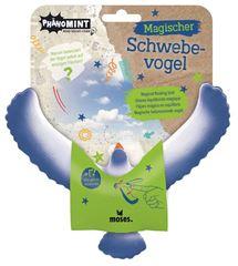 Picture of PhänoMINT Magischer Schwebevogel VE 12