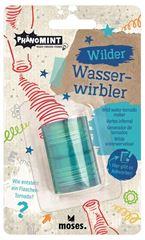 Picture of PhänoMINT Wilder Wasserwirbler VE 24