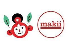 Picture for category Makii