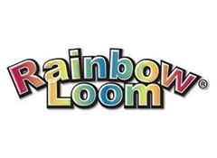 Picture for category Rainbow Loom