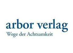 Picture for category Arbor Verlag