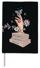 Picture of Buchumschlag Escape through a book L, VE-4
