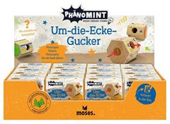 Picture of PhänoMINT Um-die-Ecke-Gucker, VE-12