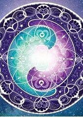 Image de la catégorie Spirituelle Kunst