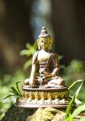 Image de la catégorie Statuen